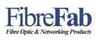 fibre-fab