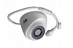Kamera IP 2MPix IPC-D302F-I