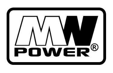 logo MWPower